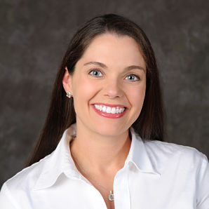 Photo of Andrea Alexander, MD